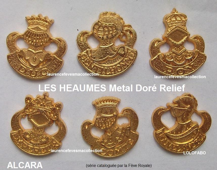 0 dv1373 x les heaumes metal dore relief 90 p5 2 alcara