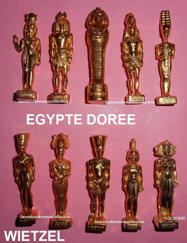 0 egypte doree hg371 wietzel