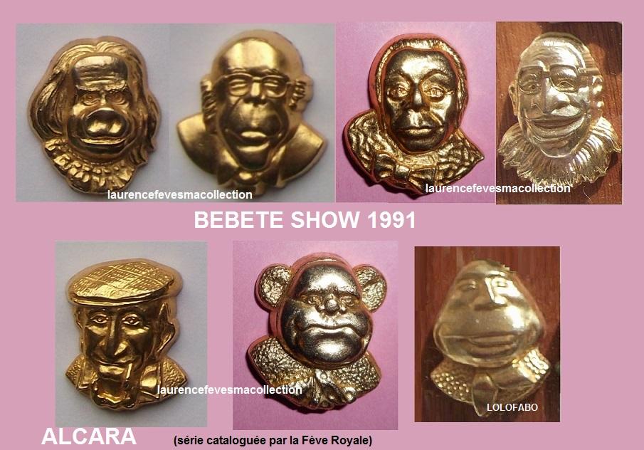 1991 bd87 bebetes show 91 dore fr 90 p04 alcara