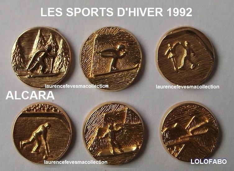1992p15 96 sports d hiver dores