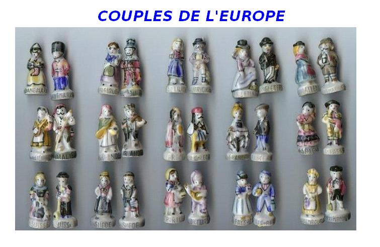 1993 europes couples aff93p6