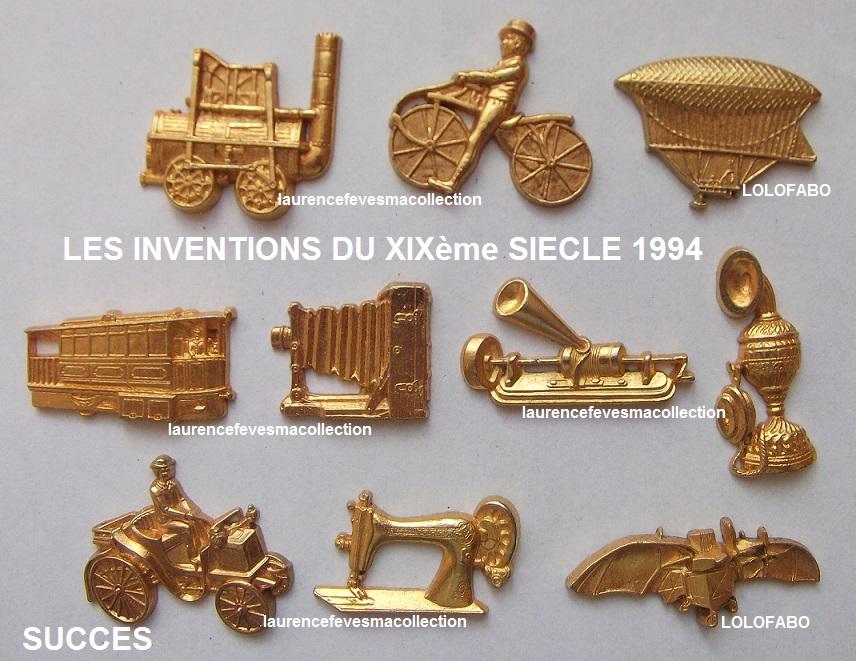 1994p27 les inventions du xixeme siecle aff94 succes