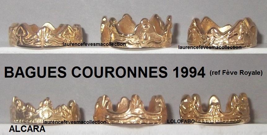 1994p3 bagues couronnes dores aff1994 alcara