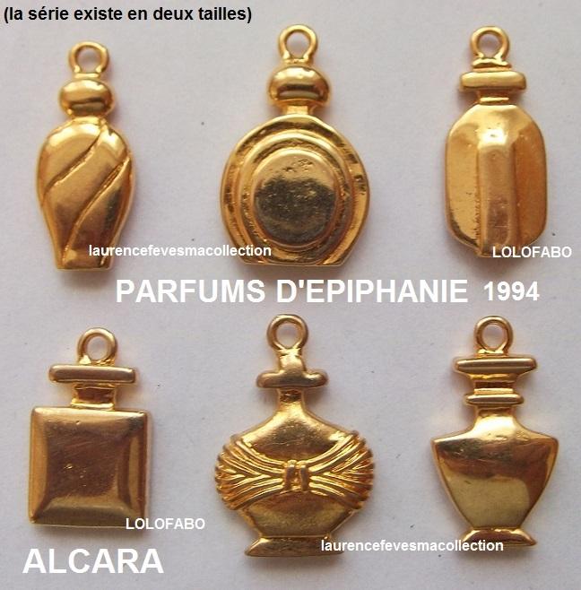 1994p3 parfums d epiphanie dores dv298 accessoires aff94p3 alcara