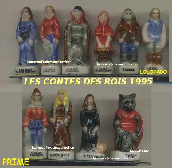 1995 les contes des rois aff95p38