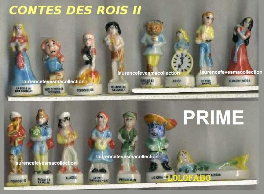 1996 contes de rois ii aff96p70