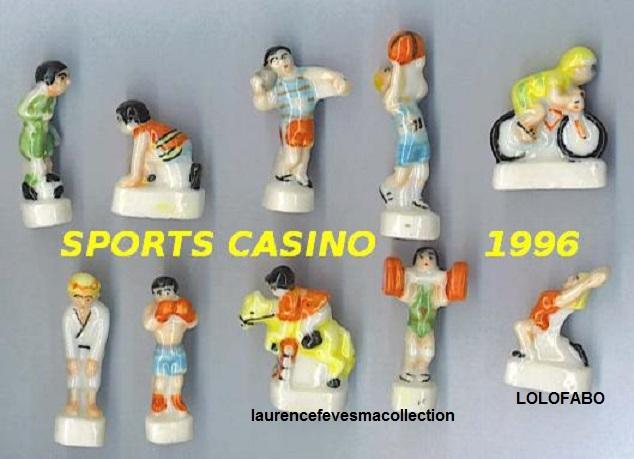 1996p75 sports casino x aff96p75