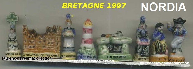 1997 bretagne aff97p51