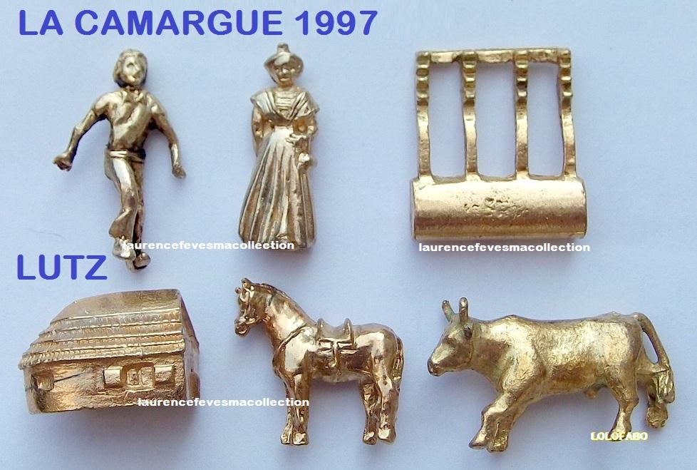 1997p34 la camargue lutz aff 1997p34
