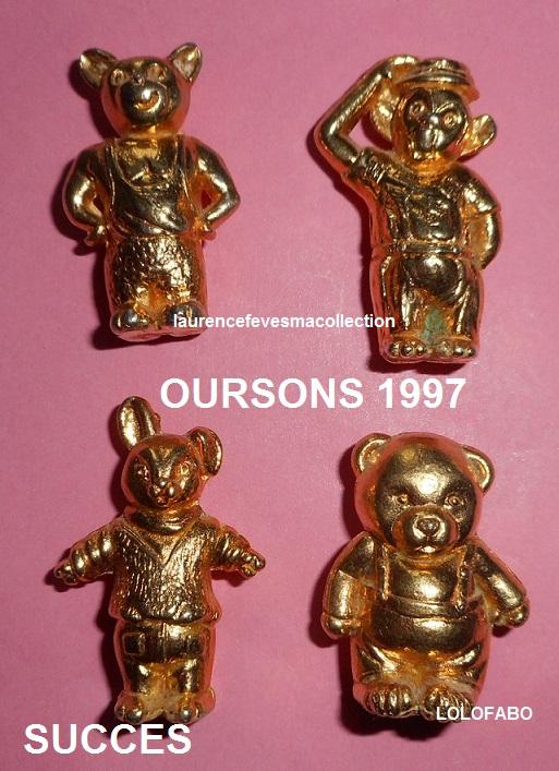 1997p34 oursons 1997 succes aff1997