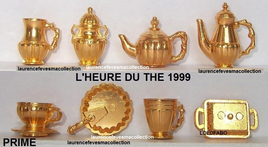 1999p84 dv264 x l heure du the maison dores aff99p84 dv378 x service maison dores prime