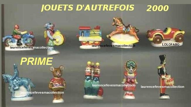 2000 dv552 x jouets d autrefois aff00p75 voir petit 02