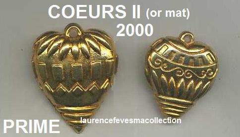 2000p88 coeurs dores aff00p88 prime