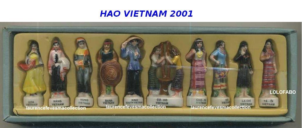 2001 dv361 x hao vietnam 01p162