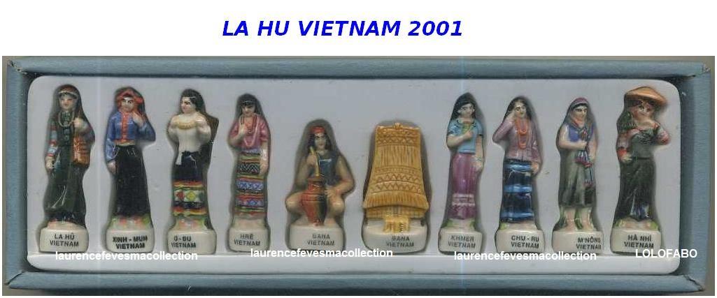 2001 dv363 x la hu vietnam 01p162
