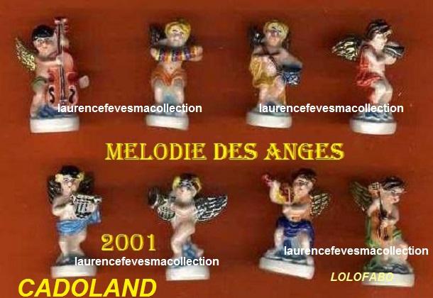 2001 melodie des anges aff01p39