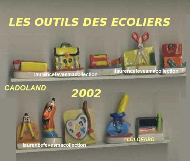 2002 dv1204 x les outils des ecoliers accessoires aff02p45