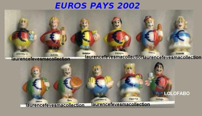 2002 dv696 x euros pays monde europe 02p27