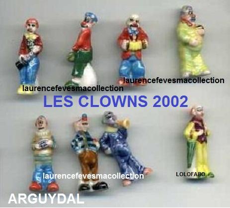 2002 les clowns 2002 dv690 aff02p10