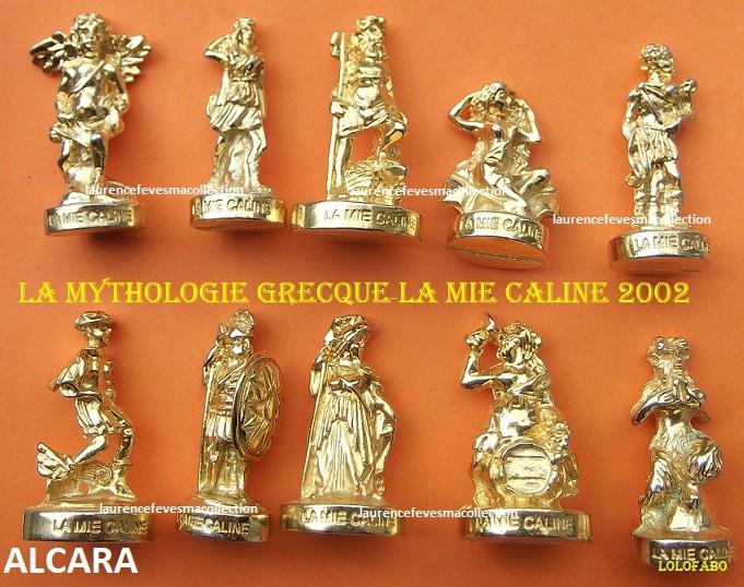 2002 pp410 x la mythologie grecque la mie caline dores aff02p9