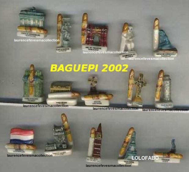 2002 pp439 x baguepi les monuments aff02p99