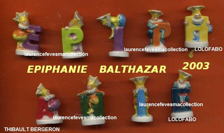 2003 dv868 x epiphanie balthazar alphabet aff03p122