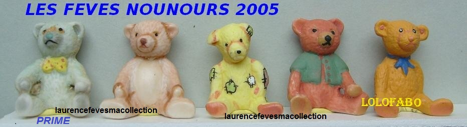 2005 an558 x les feves nounours 05p131