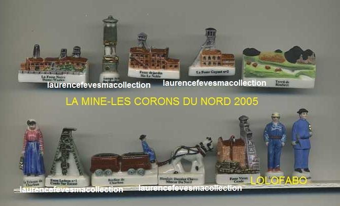2005 dv900 x la mine les corons du nord 05p81 v01p11