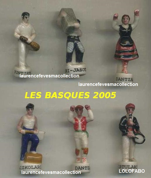 2005 les basques 05p65