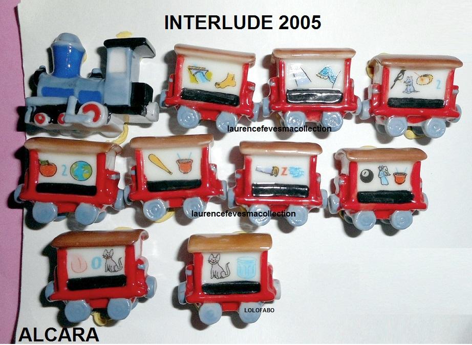 2005p5 bd482 interlude alcara aff05p6