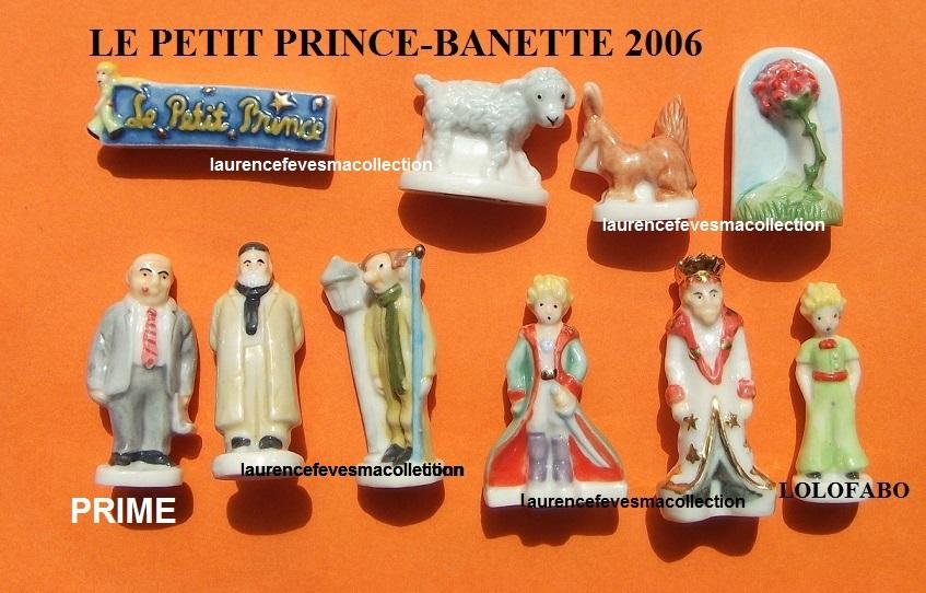 2006 bd586 x le petit prince banette 06p106