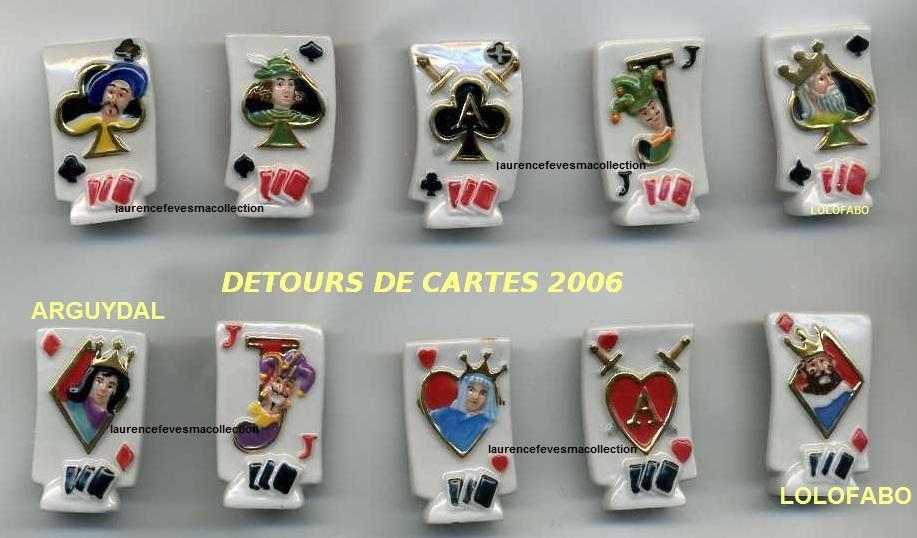 2006 dv1420 detours de cartes 06p28
