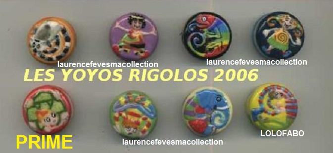 2006 dv1445 x les yoyos rigolos jeux 06p90