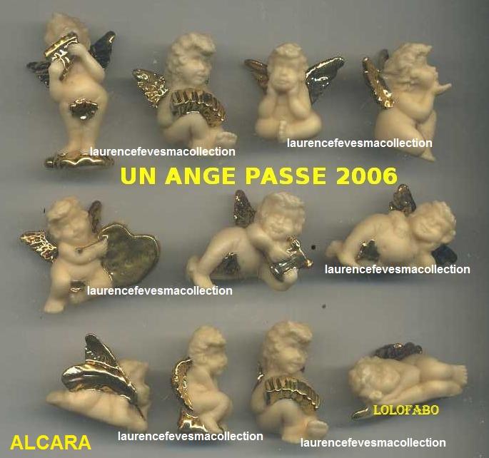 2006 dv1466 x un ange passe 06p08