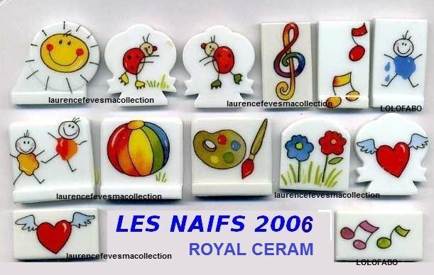 2006 les naifs aff06p130
