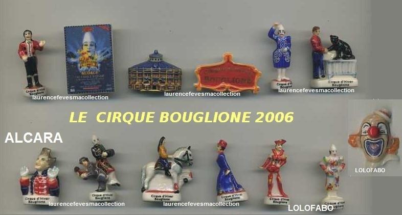 2006 pp937 x le cirque bouglione 06p06 1