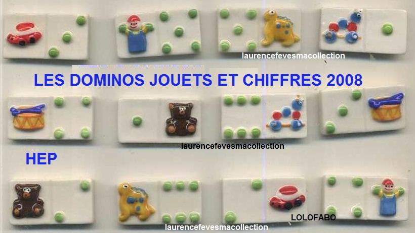 2008p74 dv1724 x les dominos jouets et chiffres 08