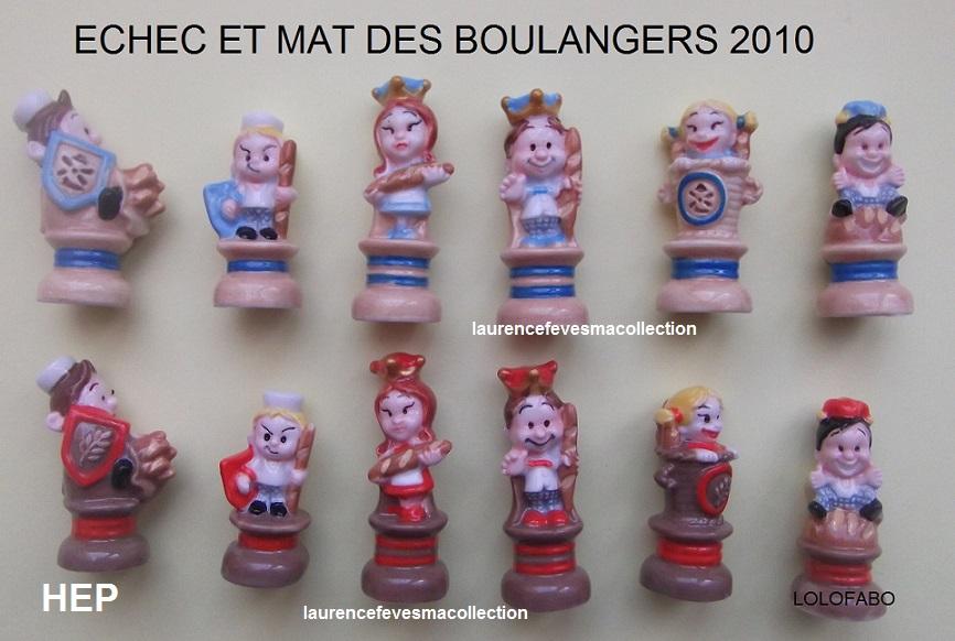 2010p73 dv1842 echec et mat des boulangers 2010