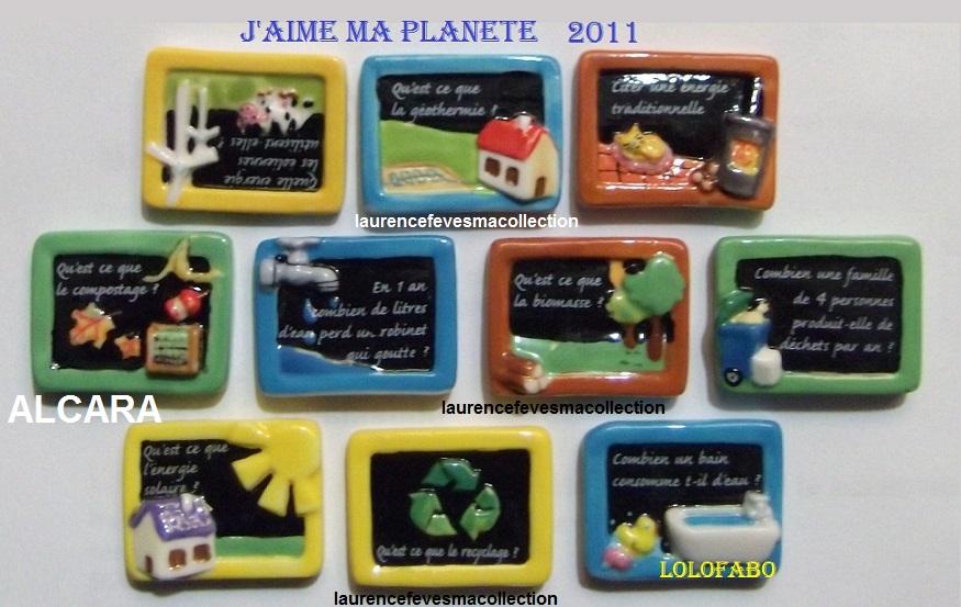2011p23 j aime ma planete ardoises 2011