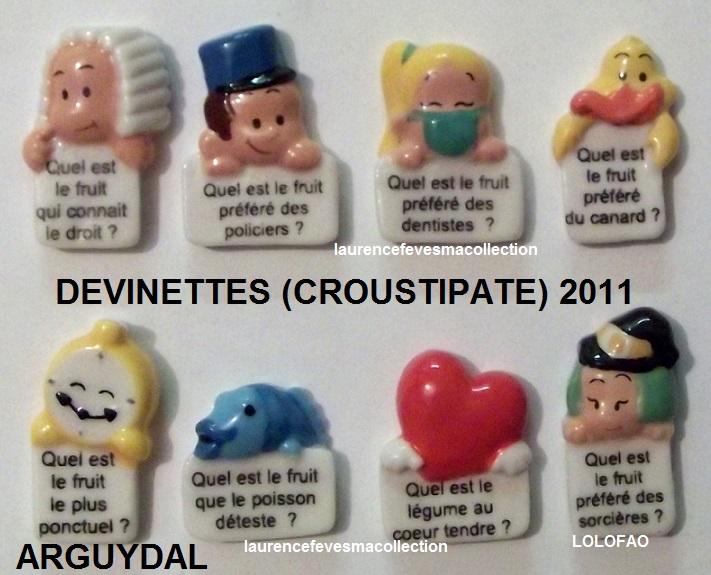2011p47 croustipate 2011 pp1489 les petites devinettes 2011p47
